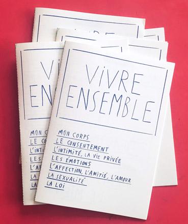 FormesVives-AtelierBuissonnier-CahierVivreEnsemble-2020